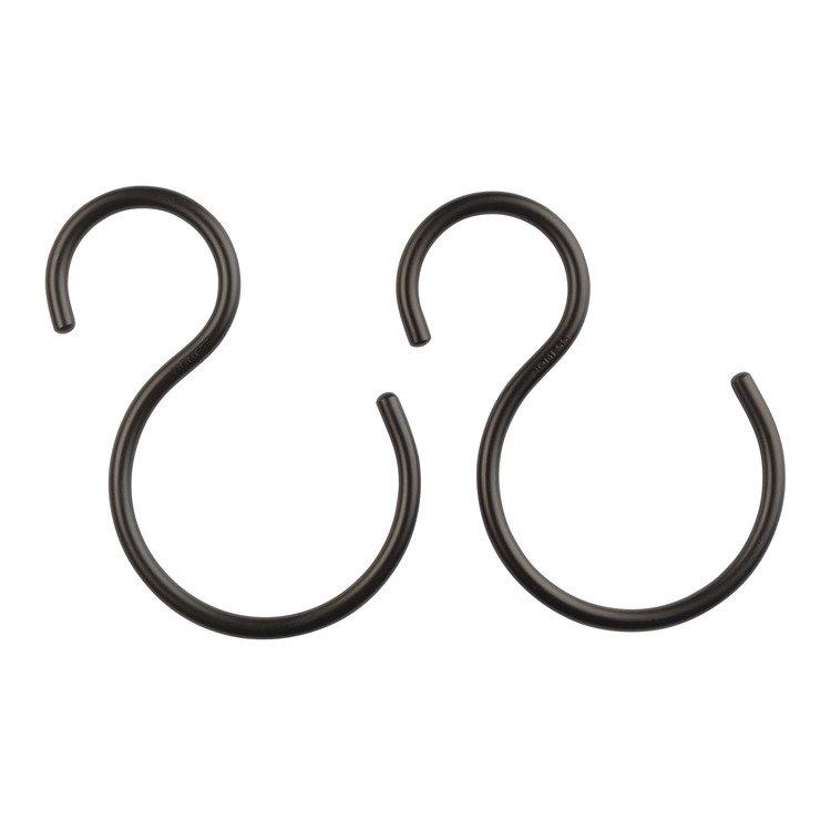 Wandhaken Hook