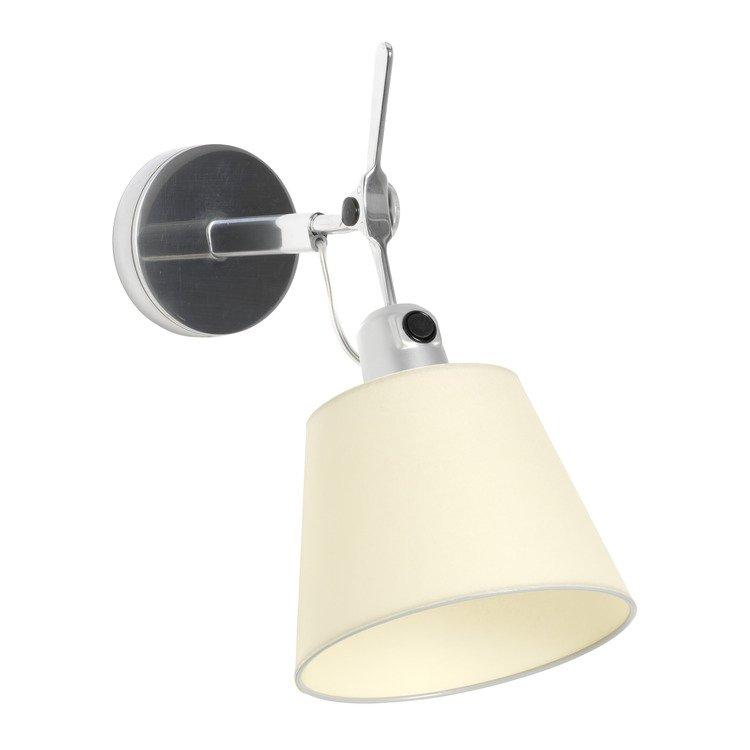 lampada da parete TOLOMEO