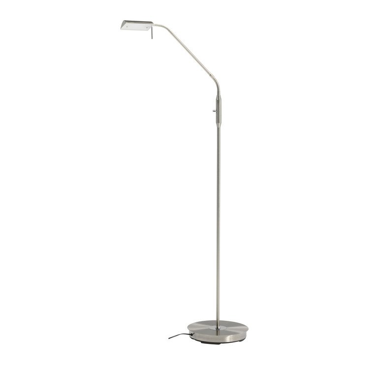 lampadaire CALEY