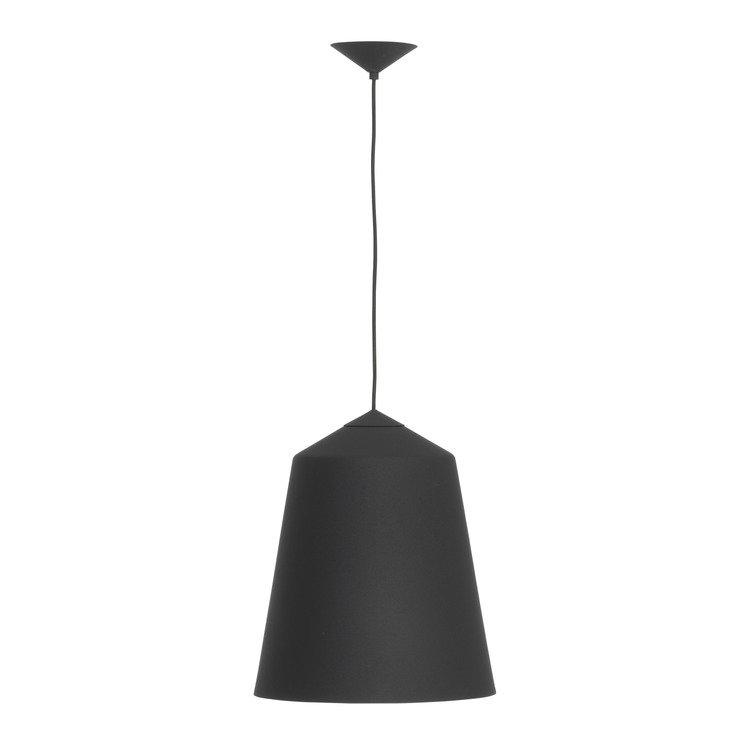 lampe à suspension CIRCUS