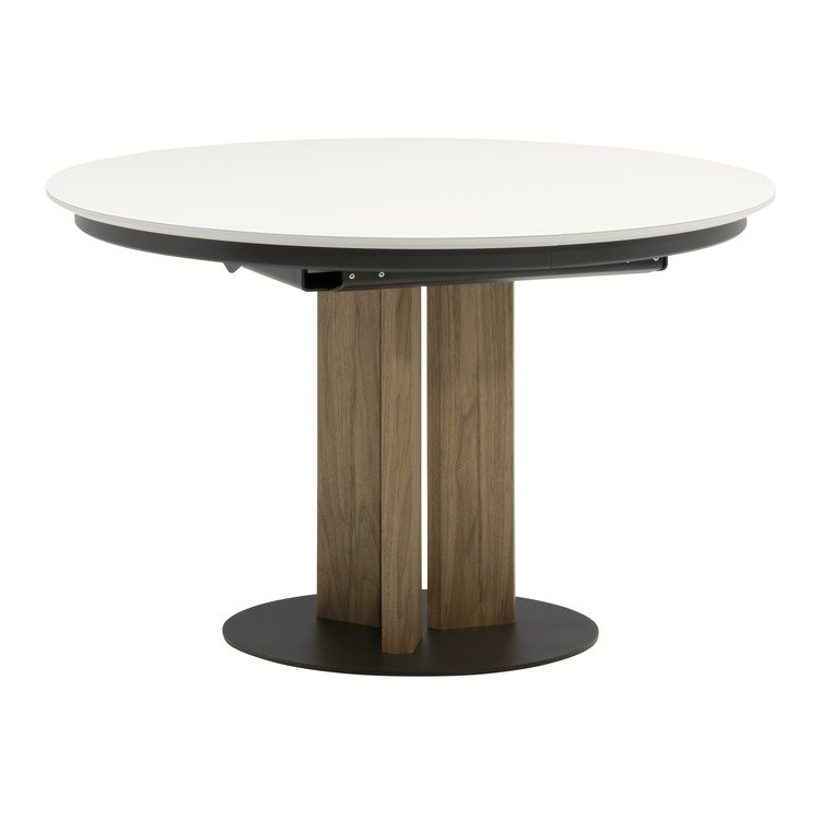 table à rallonge MELANIE