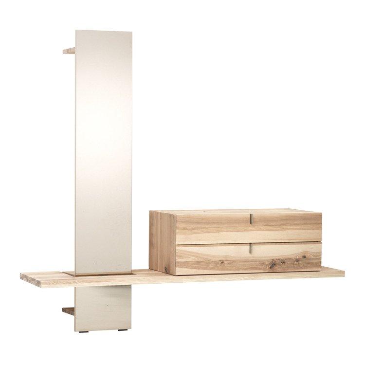 specchio LIV
