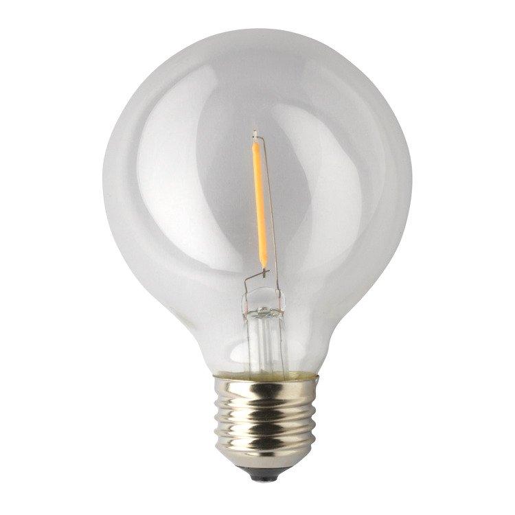 ampoule TOM