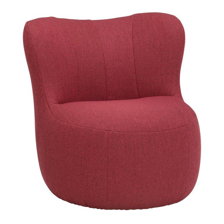 fauteuil FREISTIL 173
