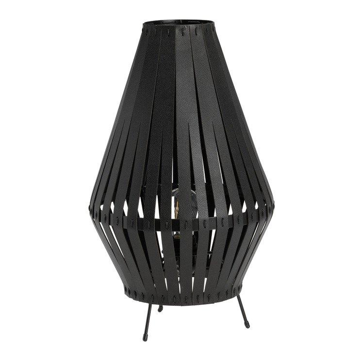 lampe de table REMY