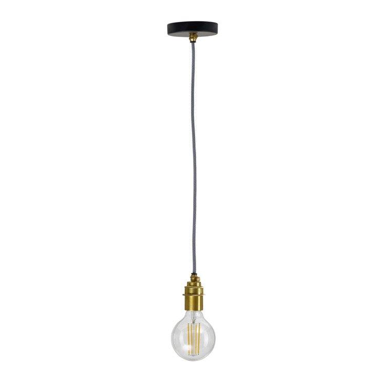 lampada a sospensione RESERVE