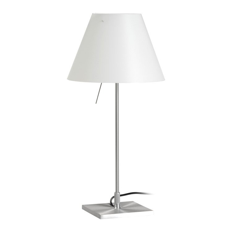 lampe de table COSTANZINA