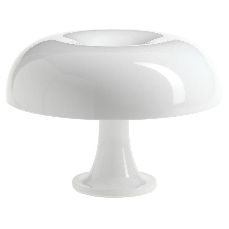 lampada da tavolo NESSINO