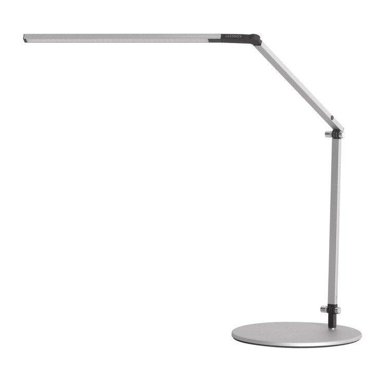 lampe de table KONCEPT SLIM