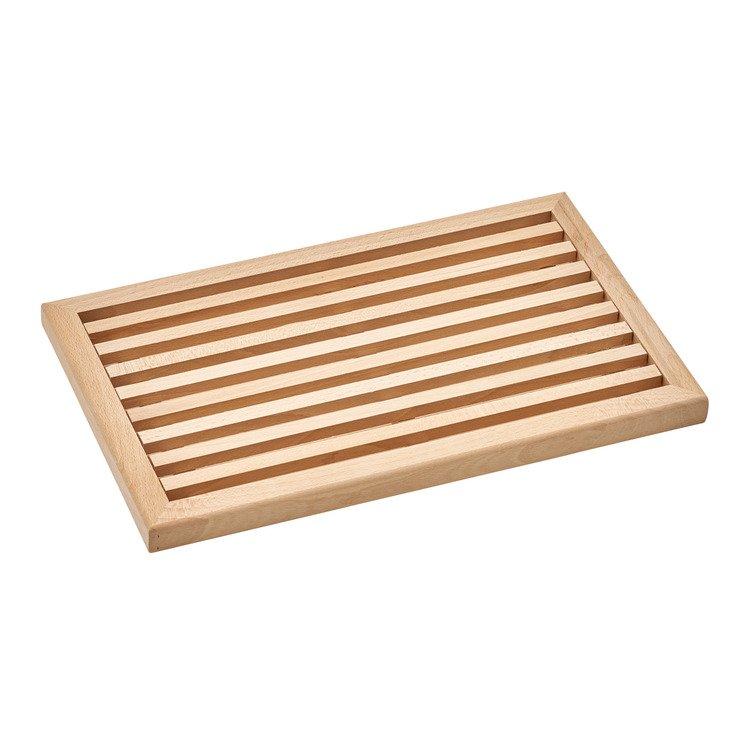 planche à pain bread