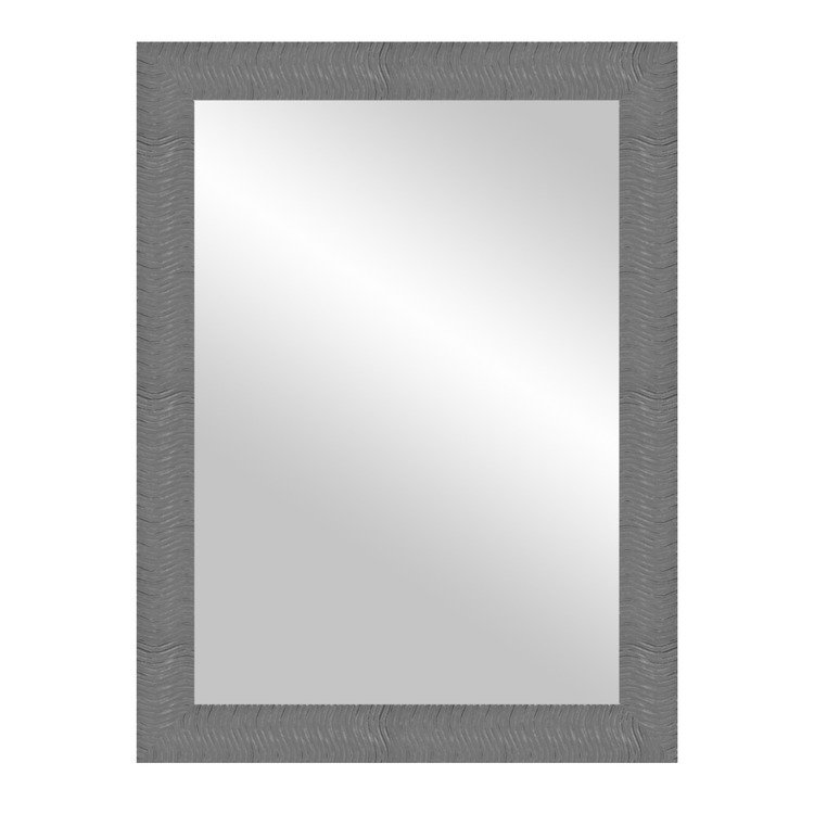 specchio MADRID