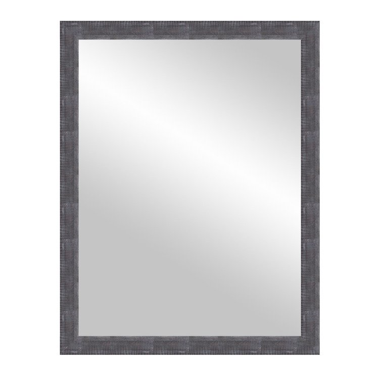 specchio PARIS