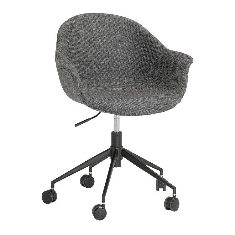 chaise de bureau MAXX