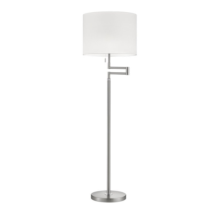 lampadaire JOLINE