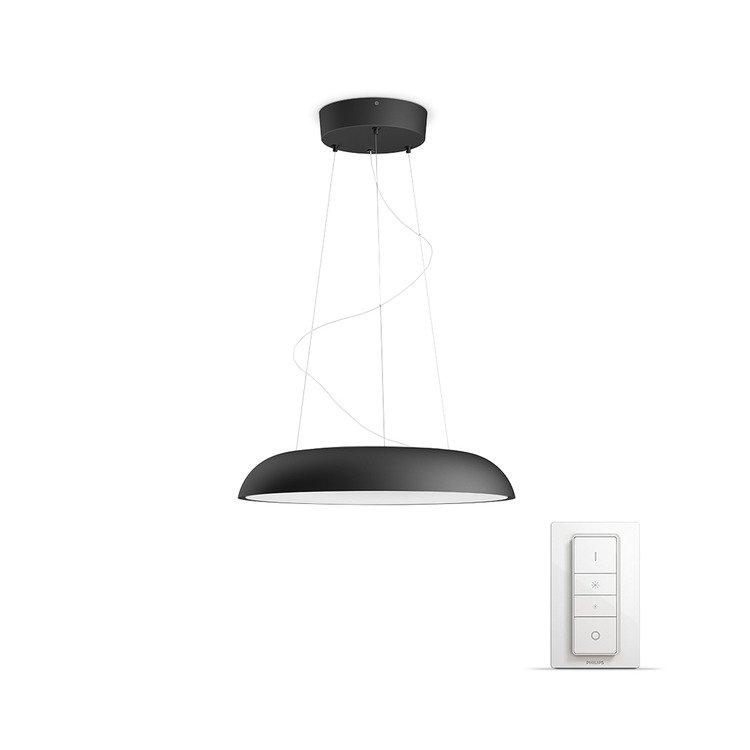 lampe à suspension AMAZE