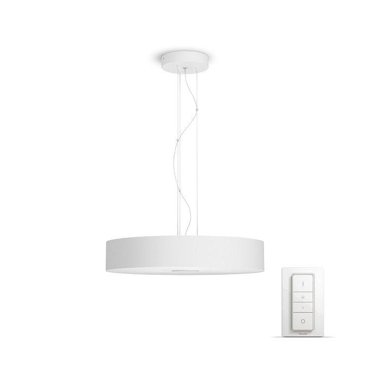 lampe à suspension FAIR