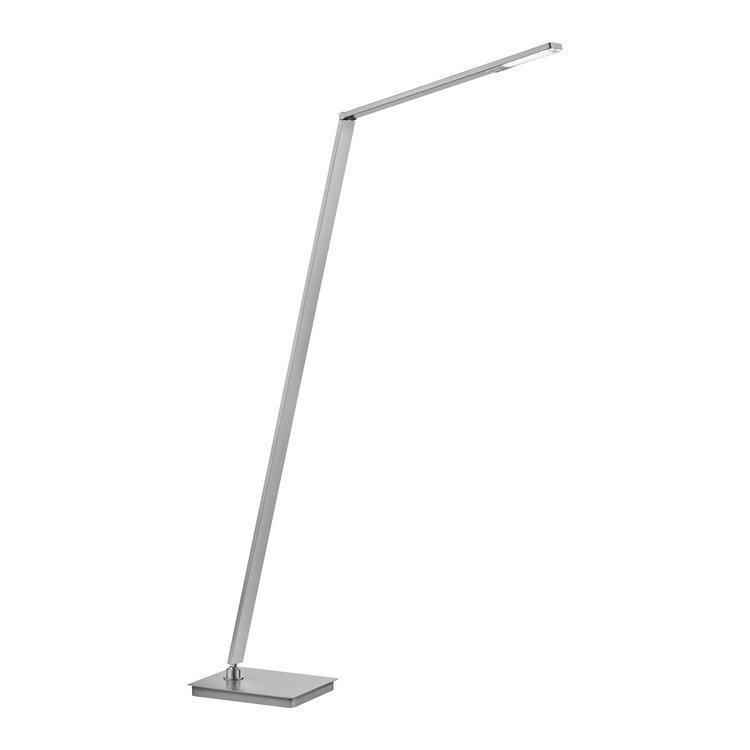 lampadaire KLAAS