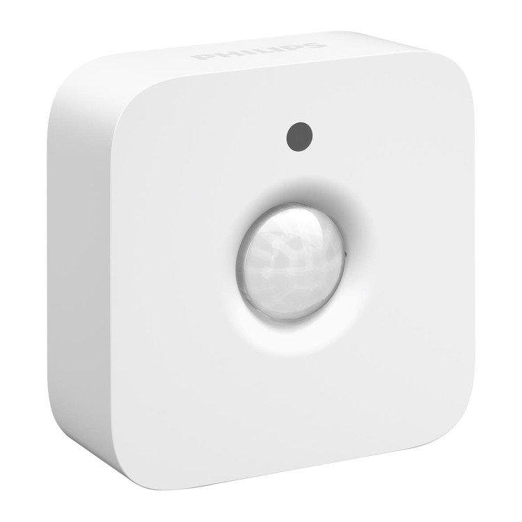 détecteur de mouvement HUE