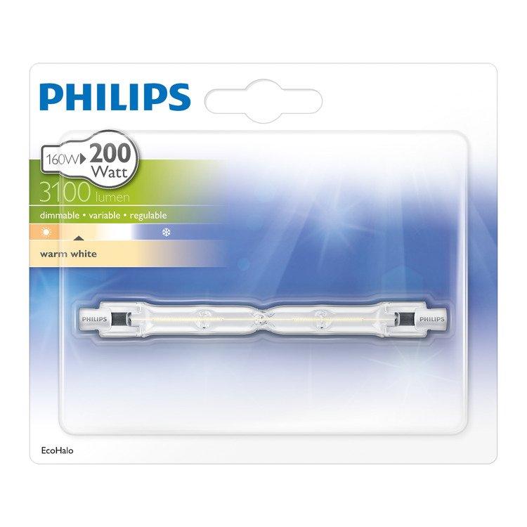 ampoule R7S HALO CLASSIC
