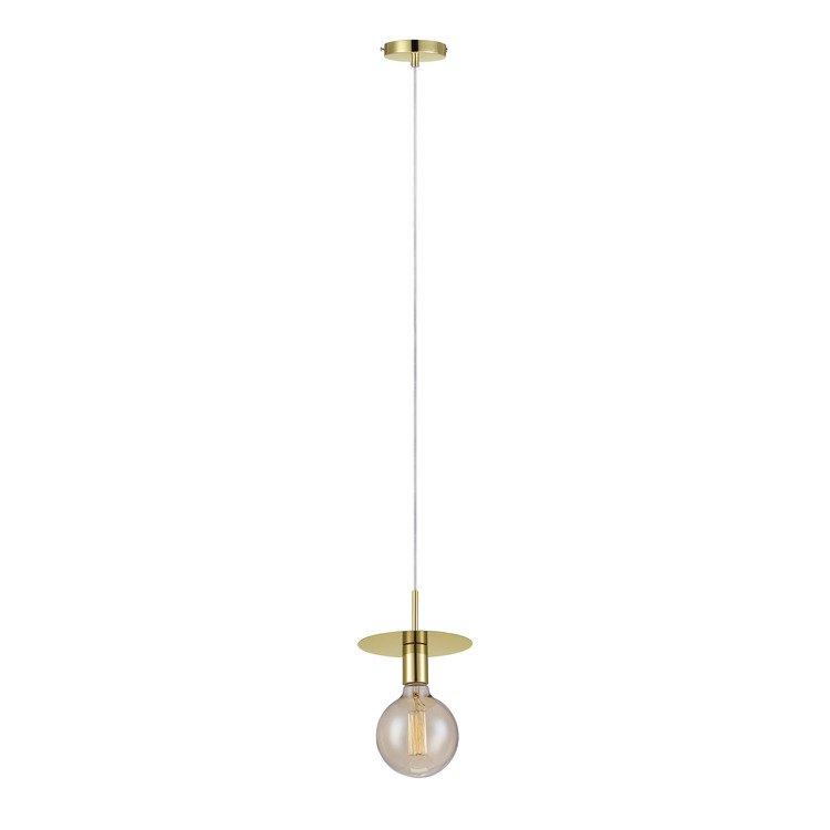 lampada a sospensione MS DISC