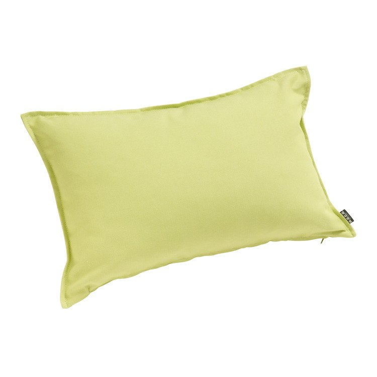 coussin décoratif OUTDOOR-CARIBE