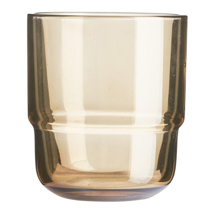 Trinkglas PICCADILLY