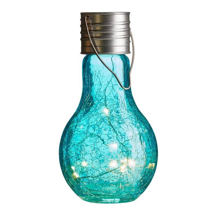 lampadina solare OUTDOOR LIGHT