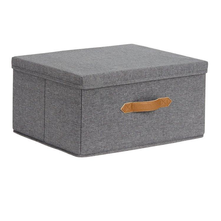scatola PREMIUM-201