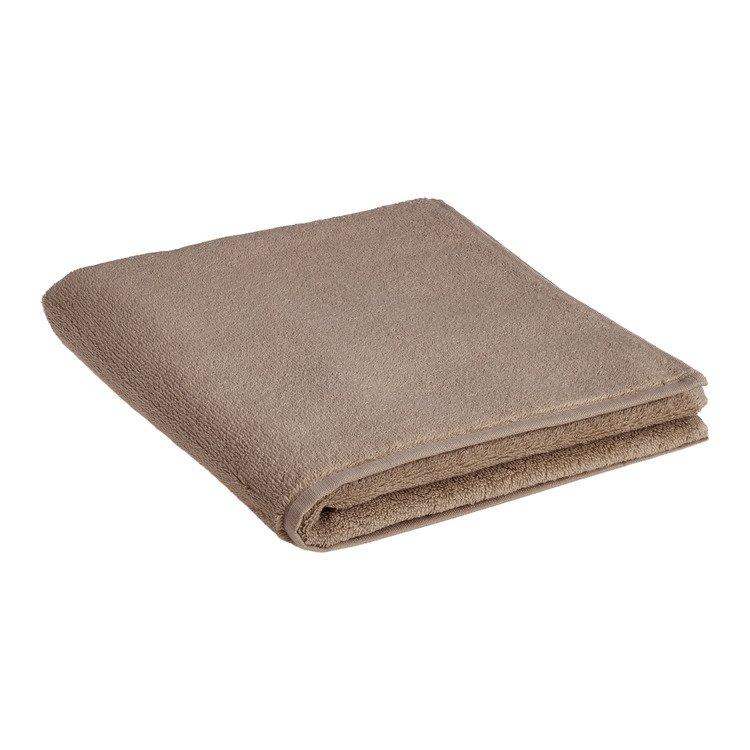 asciugamano DREAMPURE