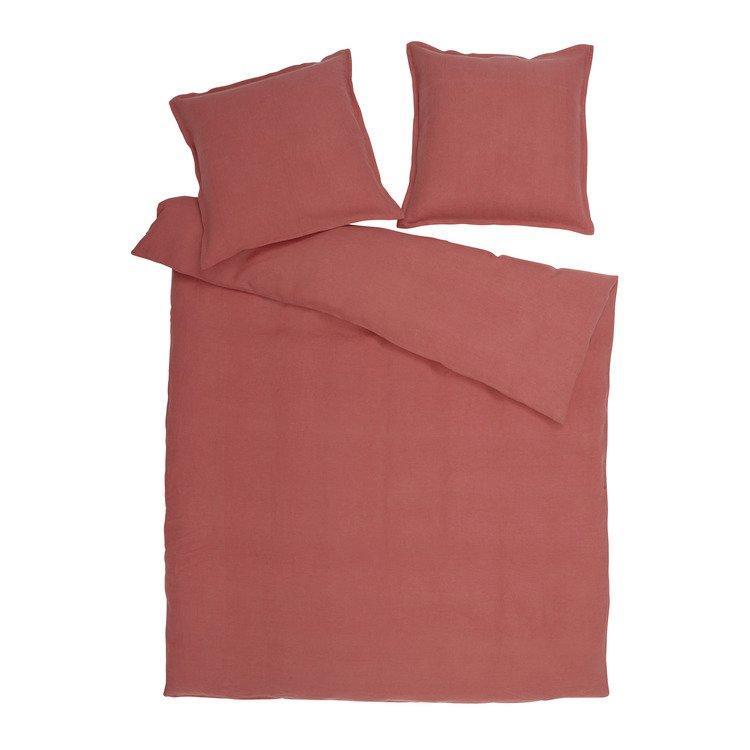 federa per cuscino LINDAU