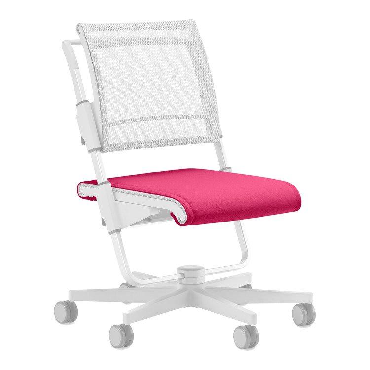 cuscino seduta Scooter