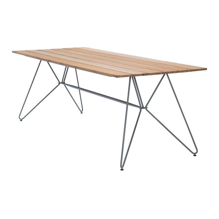 tavolo da giardino SKETCH