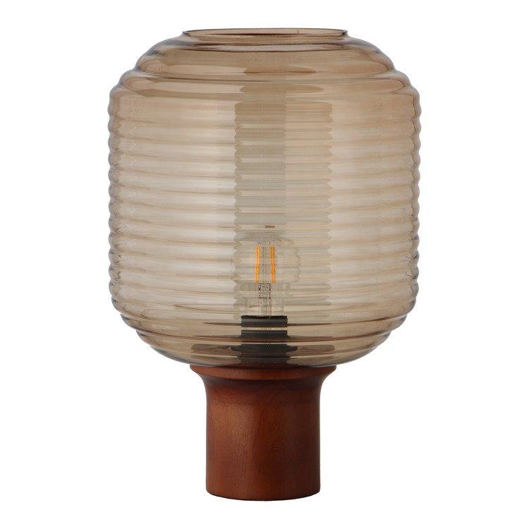 lampada da tavolo MIEL