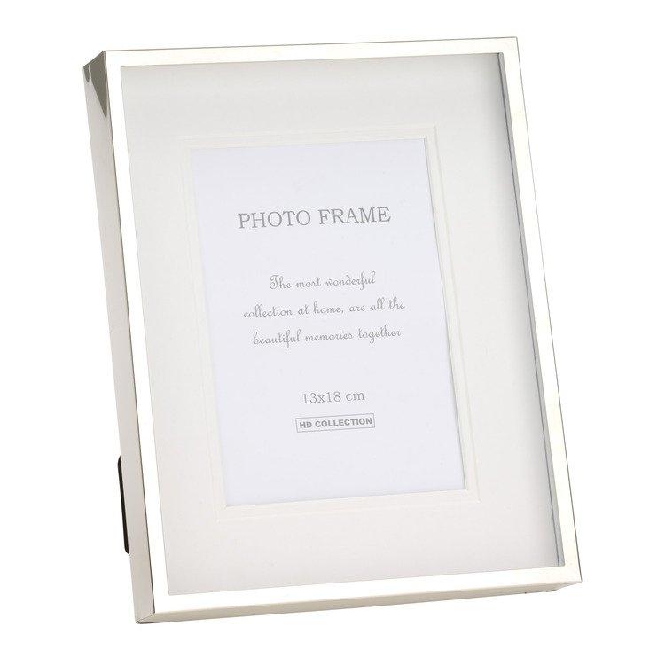 cornice frame CLASSIC