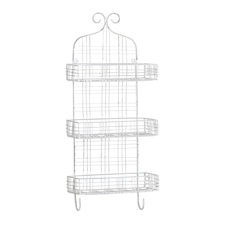scaffale pensile Caddy