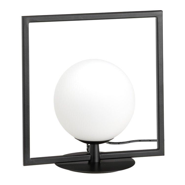 lampada da tavolo SIRIO