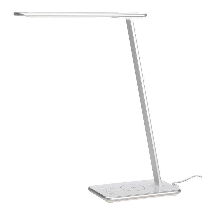 lampe de table BRICKELL