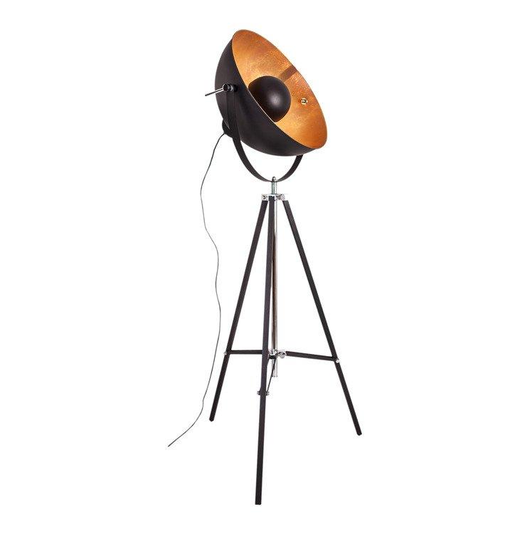 lampadaire CAPTAIN