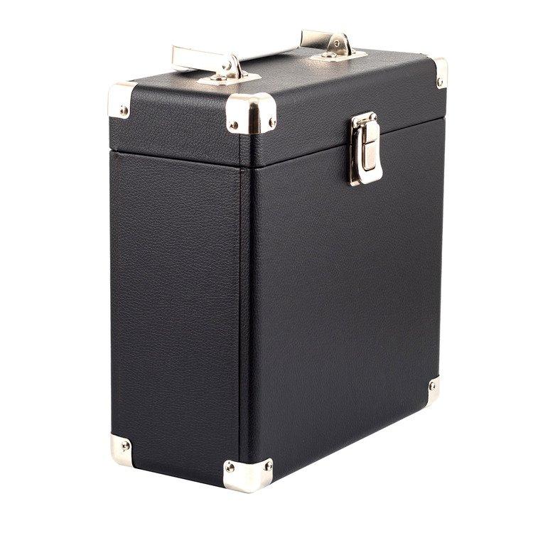 Schallplattenbox ELVIS