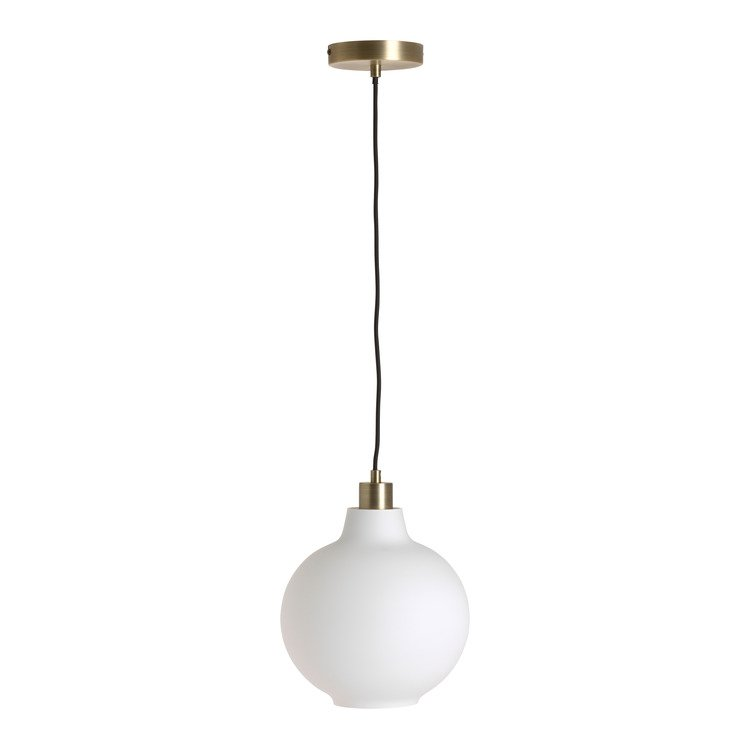 lampe à suspension SULA