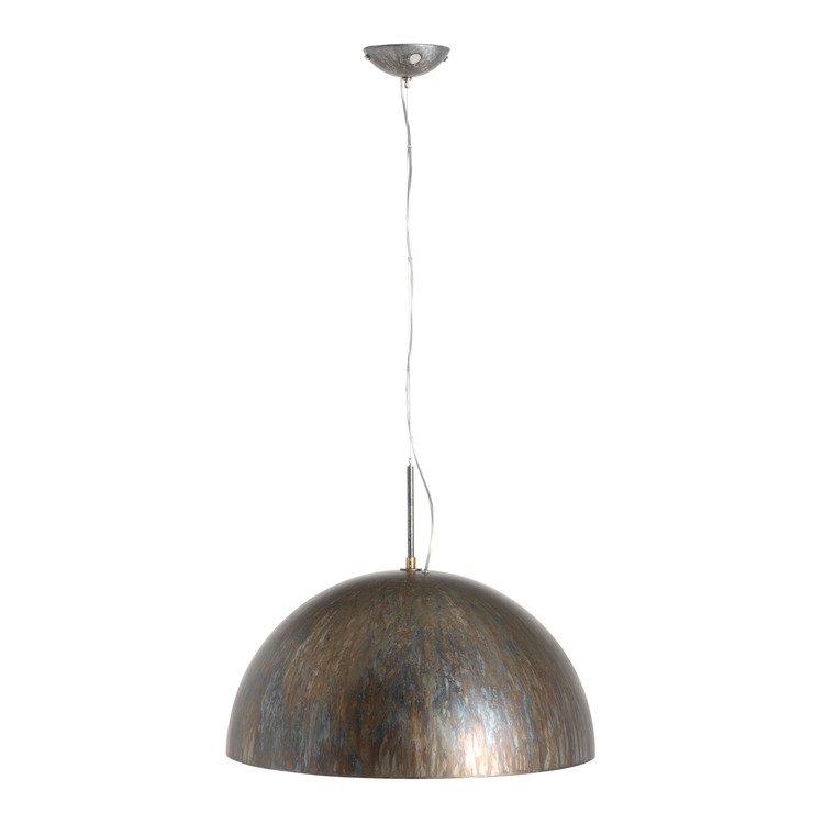 lampe à suspension AMALFI