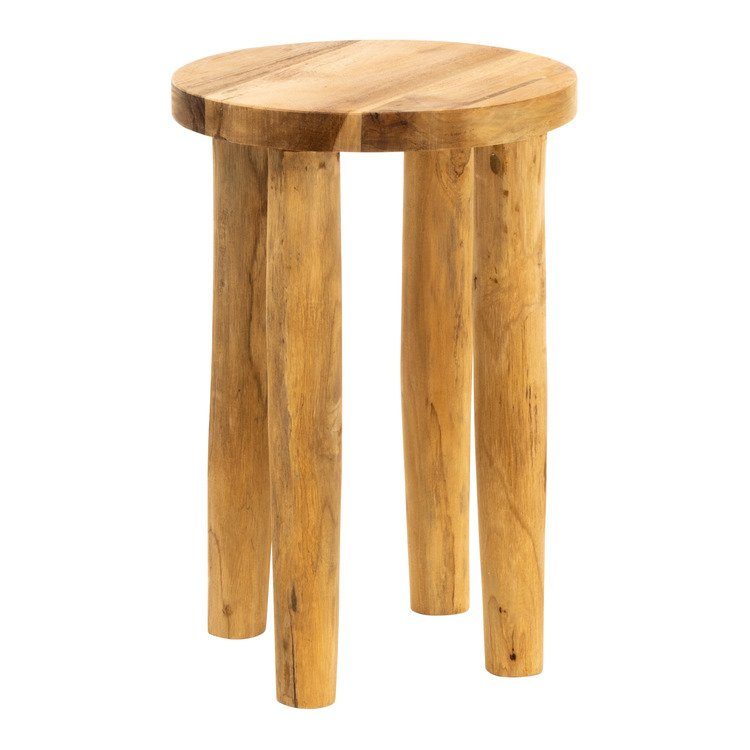 Dekohocker STOOL