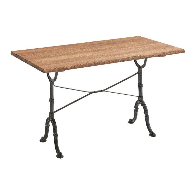 tavolo da bistrò MARE