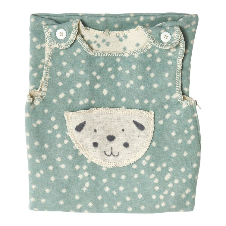 sac de couchage BABY-JUWEL