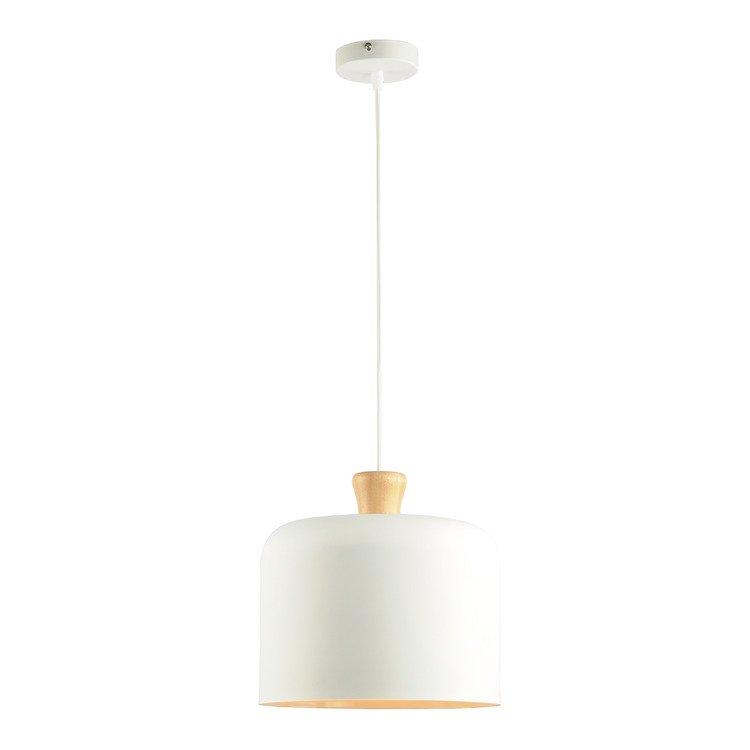 lampada a sospensione MOAB