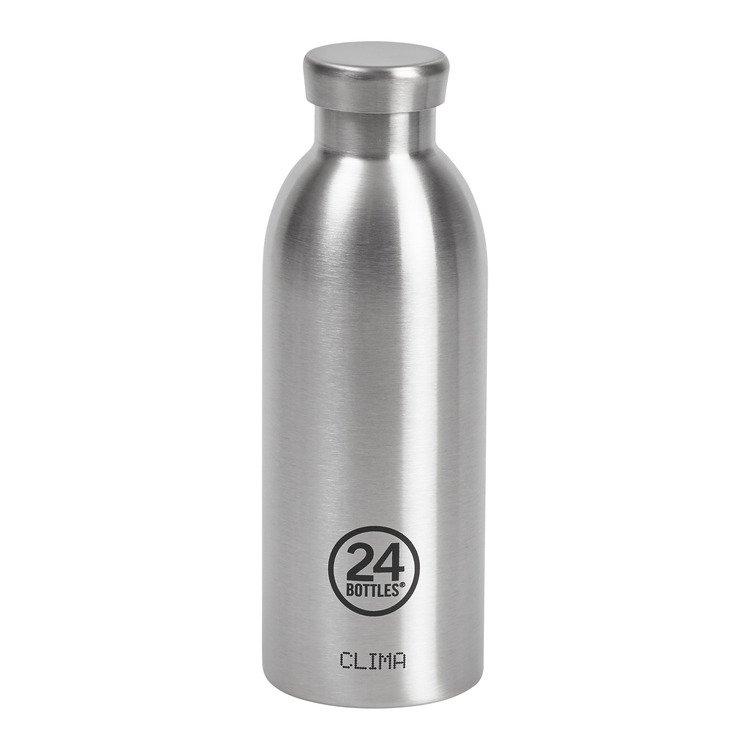 Trinkflasche CLIMA