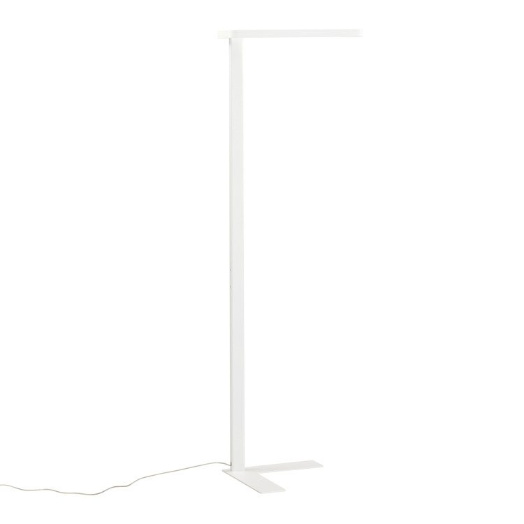 lampadaire IDEA TUBE
