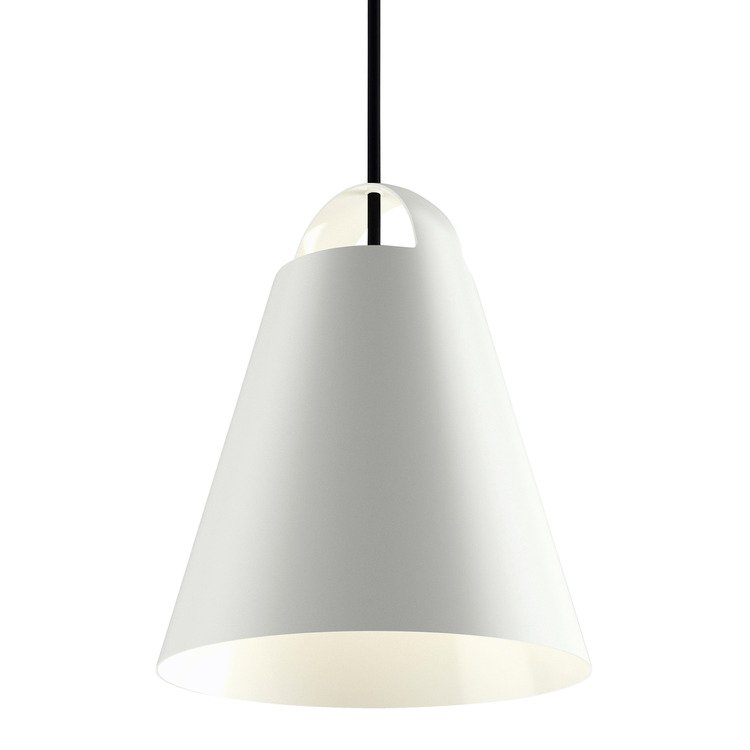 lampe à suspension ABOVE 250