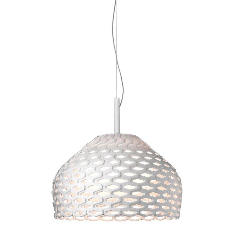 lampe à suspension TATOU