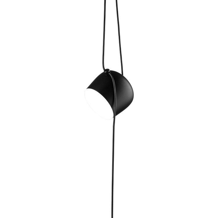 lampe à suspension AIM